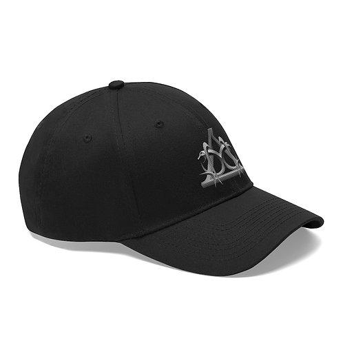 AKK Unisex Twill Hat