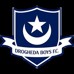 drogheda-boys-fc-logo-400x400.png