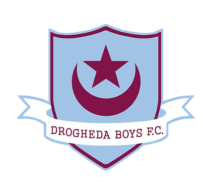 Drogheda Boys Welcome2trans.png