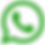 whatsapp-official-logo-png-download1-300