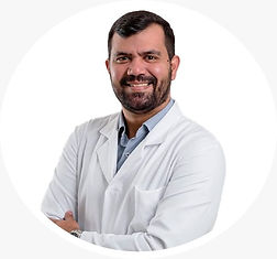 PSICÓLOGA FERDINANDA CALDAS.png
