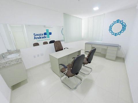 Sala Centro Médico Souza Andrade.jpg
