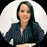 DRA JOSIELMA MACHADO.png