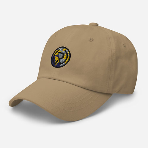 Roundnet World Cap