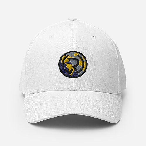 Roundnet Playing Cap