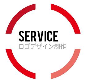 スクリーンショット 2019-05-02 23.09.50.png