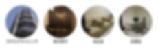 スクリーンショット 2020-06-07 0.09.20.png
