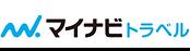 tit_logo_header.png