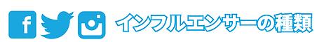 スクリーンショット 2019-03-14 0.07.37.png