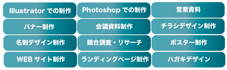 スクリーンショット 2019-05-03 0.39.16.png