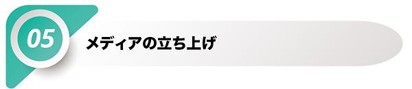 スクリーンショット 2019-03-14 0.32.39.png