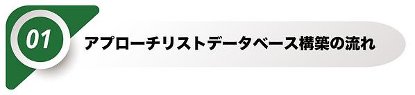スクリーンショット 2019-03-13 20.12.31.png