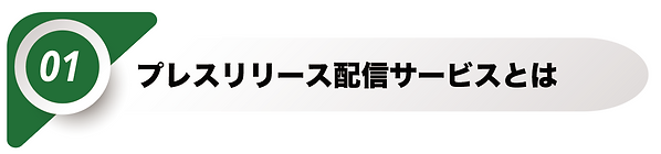 スクリーンショット 2019-03-13 18.56.56.png