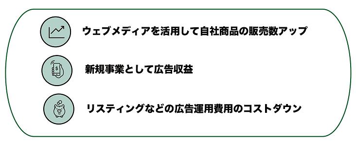 スクリーンショット 2019-03-10 9.49.40.png