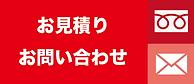 スクリーンショット 2019-05-02 14.09.36.png
