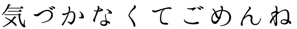 アセット 1_2x.png