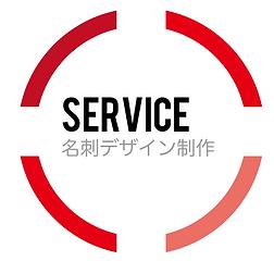 スクリーンショット 2019-05-02 15.48.56.png