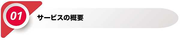 スクリーンショット 2019-05-03 0.18.35.png