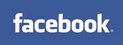 フェリーチェ公式Facebookページ