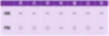 スクリーンショット 2020-02-29 9.15.09.png