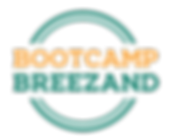 Bootcamp Breezand logo