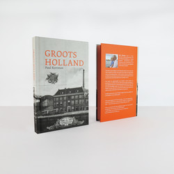 Groots Holland