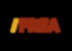 FREA_logo.png