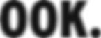 Studio OOK logo