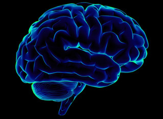Let it breathe: unplug your brain