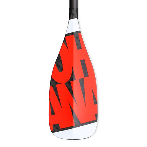 Ohana BLACK PROJECT Carbon All Water Paddle