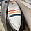 """Thumbnail: Oxbow 12'6 x 25.5"""" Racer SUP"""