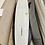 """Thumbnail: 12'6"""" x 25.5"""" SIC Maui RS Rocket Ship stand up paddle board RACING SUP"""