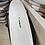 """Thumbnail: 12'6 x 23.5"""" SIC Maui RS Rocket Ship Racing SUP stand up paddle board"""