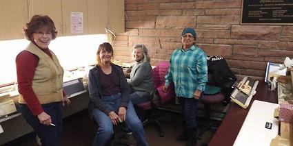 Knitting Machine Workshop.jpg