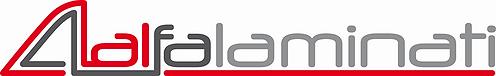 alfalaminati.png