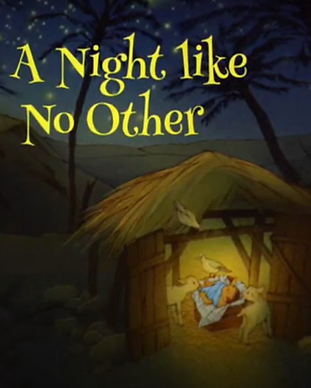 anightlikenoother.PNG