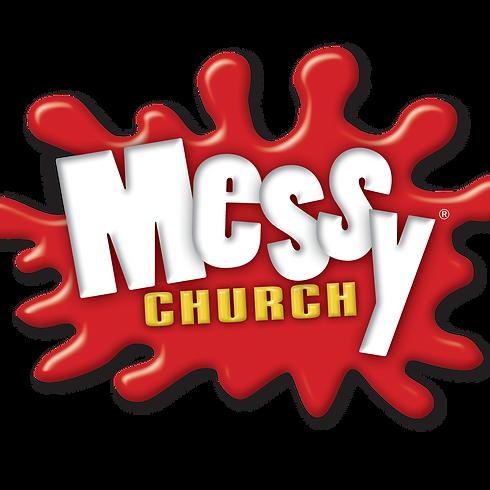 messy-church-logo.png