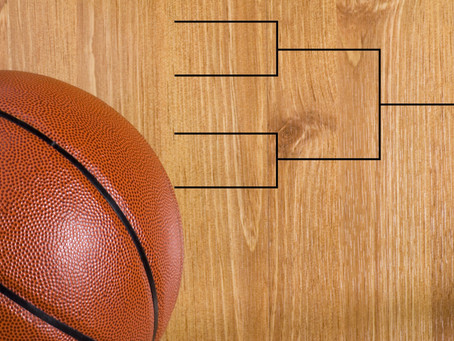 March Madness: Crazy time for local company arranging travel for college teams