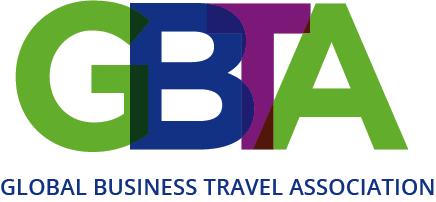 STM Travel News - December 2020