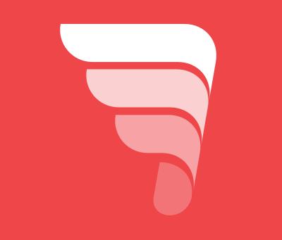 Flight Disruption Startup Freebird Brings In More TMC Partners | The Beat