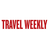 Travel Weekly's 2015 Power List