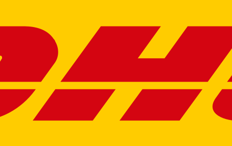 DHL Cites Tech, Speed And Service For Picking Short's In Agency Consolidation