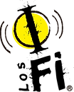 LogoLosFi-R.png
