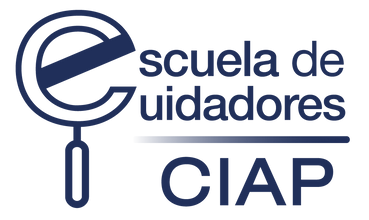Logo-Escuela-a2.png