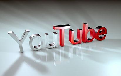 103-1030509_papel-de-parede-3d-para-youtube.jpg