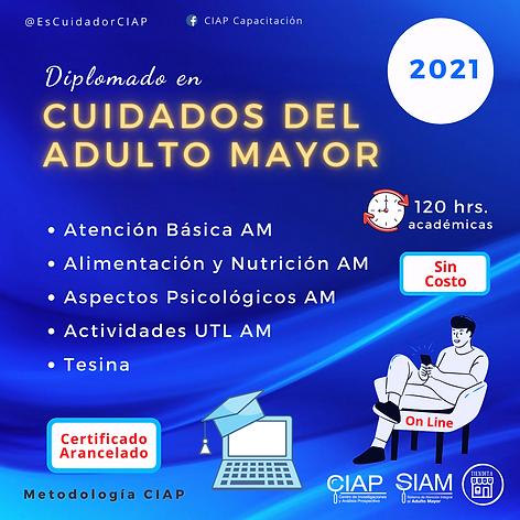 Post ESCUELA-CAPACITACIÓN Oct 2020 (5).p
