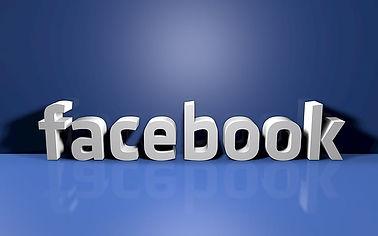 facebook-logo-3d-wallpaper-preview.jpg