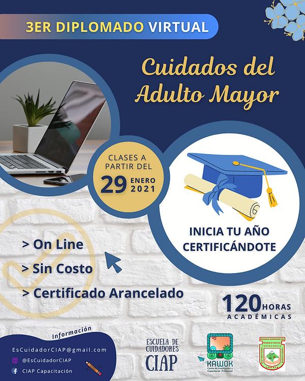 Escuela 29 dic 2020.png