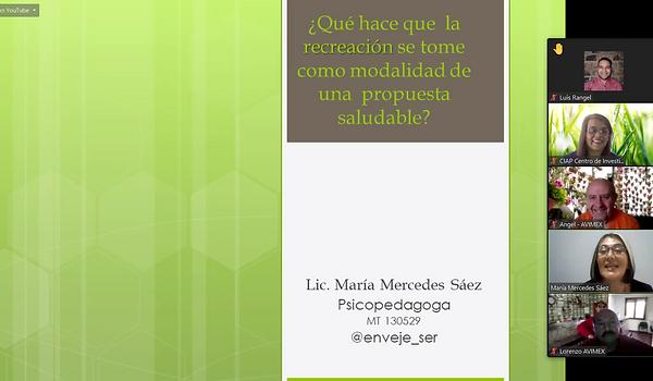 ACTIVIDAD TIEMPO LIBRECHARLAFINAL2703215
