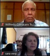 WILFREDO SARA.png
